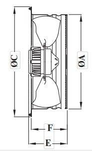 sanayi tipi aspiratör1
