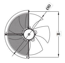 sanayi tipi aspiratör2
